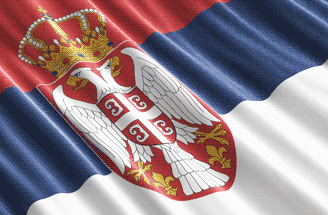 Седма жртва вируса корона у Србији