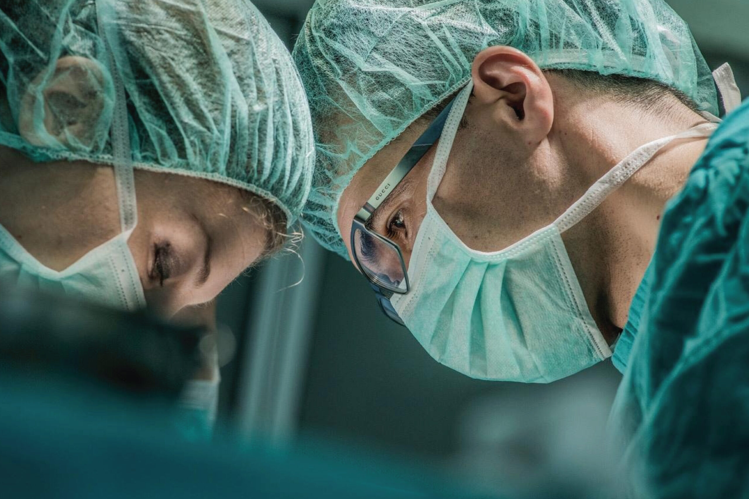 У Србију ће стићи још здравствених радника из иностранствa